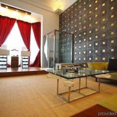 Casa Colombo Hotel комната для гостей фото 4