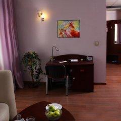 Гостиница Улитка в Барнауле 2 отзыва об отеле, цены и фото номеров - забронировать гостиницу Улитка онлайн Барнаул фото 2