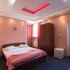 Гостиница Antey фото 7