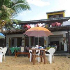 Отель Apollo Hikkaduwa Шри-Ланка, Хиккадува - отзывы, цены и фото номеров - забронировать отель Apollo Hikkaduwa онлайн помещение для мероприятий