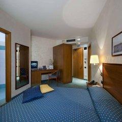 Отель Classic Tulipano Терни удобства в номере