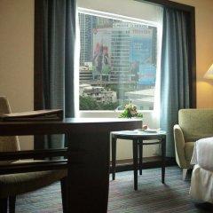 Отель Zenith Sukhumvit Hotel, Bangkok Таиланд, Бангкок - отзывы, цены и фото номеров - забронировать отель Zenith Sukhumvit Hotel, Bangkok онлайн