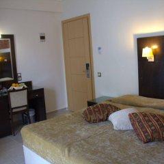 Отель Hanioti Grandotel Греция, Ханиотис - 3 отзыва об отеле, цены и фото номеров - забронировать отель Hanioti Grandotel онлайн фото 3