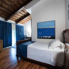 Отель Best Western Plus Hotel Villa Tacchi Италия, Гаццо - отзывы, цены и фото номеров - забронировать отель Best Western Plus Hotel Villa Tacchi онлайн фото 3