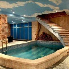 Отель Inn Grand House бассейн фото 3