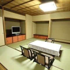 Отель Clio Court Hakata Хаката помещение для мероприятий фото 2
