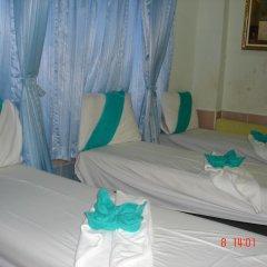 Lamai Hotel удобства в номере