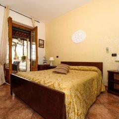 Отель Holiday House Le Palme комната для гостей фото 4