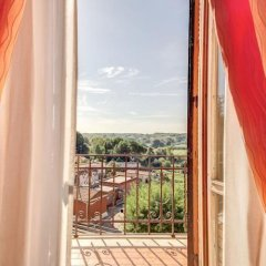Отель Romoli Hotel Италия, Рим - 6 отзывов об отеле, цены и фото номеров - забронировать отель Romoli Hotel онлайн фото 2