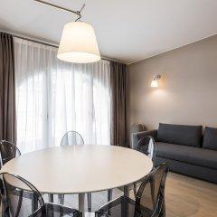 Отель Italianway - Corso Como 11 комната для гостей фото 13