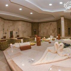 Отель Lagoon Hotel & Resort Иордания, Солт - отзывы, цены и фото номеров - забронировать отель Lagoon Hotel & Resort онлайн сауна