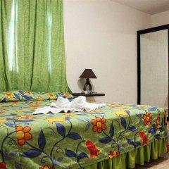 Отель Nautilus Мексика, Плая-дель-Кармен - отзывы, цены и фото номеров - забронировать отель Nautilus онлайн детские мероприятия