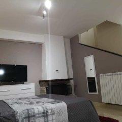 Отель Iael's Rooms Италия, Гроттаферрата - отзывы, цены и фото номеров - забронировать отель Iael's Rooms онлайн фото 10