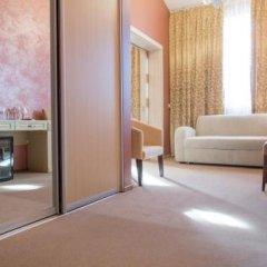 Гостиница Mackintosh Hotel Украина, Киев - отзывы, цены и фото номеров - забронировать гостиницу Mackintosh Hotel онлайн сейф в номере