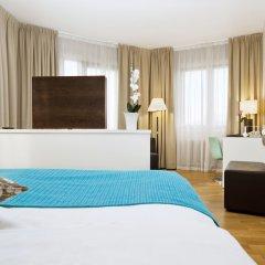 Отель Elite Stadshotellet Karlstad Швеция, Карлстад - отзывы, цены и фото номеров - забронировать отель Elite Stadshotellet Karlstad онлайн удобства в номере