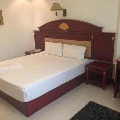 Sun Shine Hotel 3* Стандартный номер с различными типами кроватей фото 3