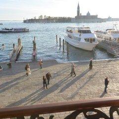 Отель A Tribute To Music Венеция пляж фото 2