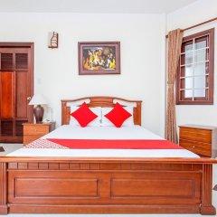 Hung Phong Hotel Далат комната для гостей фото 5