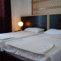 Отель Elba Албания, Дуррес - отзывы, цены и фото номеров - забронировать отель Elba онлайн комната для гостей