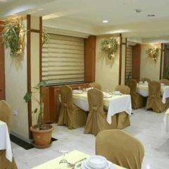 Uzun Jolly Hotel Турция, Анкара - отзывы, цены и фото номеров - забронировать отель Uzun Jolly Hotel онлайн помещение для мероприятий