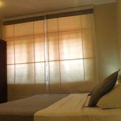 Отель Randiya Шри-Ланка, Анурадхапура - отзывы, цены и фото номеров - забронировать отель Randiya онлайн комната для гостей