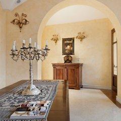 Best Western Ai Cavalieri Hotel интерьер отеля фото 3