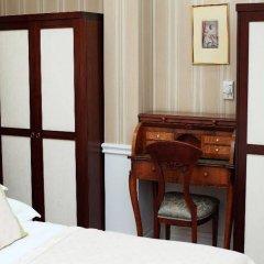 Отель Bonerowski Palace Польша, Краков - отзывы, цены и фото номеров - забронировать отель Bonerowski Palace онлайн