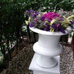 Отель Room For You Бангкок фото 3