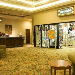 Отель Arizona Charlie's Boulder - Casino Hotel, Suites, & RV Park США, Лас-Вегас - отзывы, цены и фото номеров - забронировать отель Arizona Charlie's Boulder - Casino Hotel, Suites, & RV Park онлайн интерьер отеля фото 2