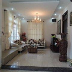 Da Lat Hoang Kim Hotel Далат интерьер отеля фото 2