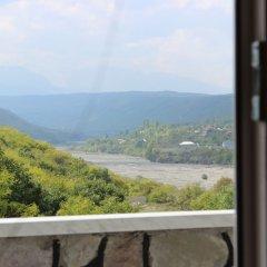 Отель Guba Panoramic Villa Азербайджан, Куба - отзывы, цены и фото номеров - забронировать отель Guba Panoramic Villa онлайн фото 27