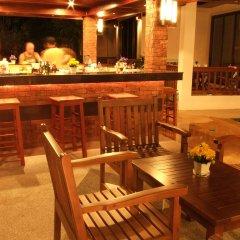 Отель Kata Noi Resort питание фото 2