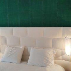 Апартаменты LX4U Apartments - Bairro Alto комната для гостей фото 4