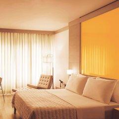 Отель Le Meridien New Delhi Нью-Дели комната для гостей фото 2