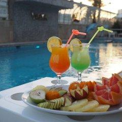 Vista Eilat Hotel бассейн