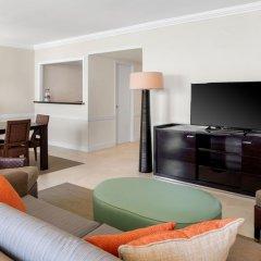 Отель Hilton Rose Hall Resort and Spa Ямайка, Монтего-Бей - отзывы, цены и фото номеров - забронировать отель Hilton Rose Hall Resort and Spa онлайн с домашними животными