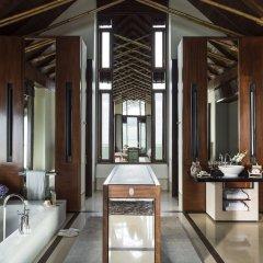 Отель One&Only Reethi Rah Мальдивы, Северный атолл Мале - 8 отзывов об отеле, цены и фото номеров - забронировать отель One&Only Reethi Rah онлайн фото 12