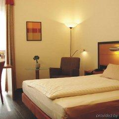 Отель Park Inn by Radisson Köln City West Германия, Кёльн - отзывы, цены и фото номеров - забронировать отель Park Inn by Radisson Köln City West онлайн комната для гостей фото 4