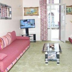 Отель Mauritania Centre Tanger Марокко, Танжер - отзывы, цены и фото номеров - забронировать отель Mauritania Centre Tanger онлайн детские мероприятия