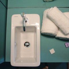 Апартаменты Oh Porto Apartments ванная фото 2