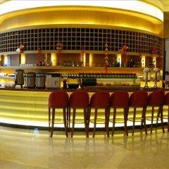 Milu Hotel гостиничный бар