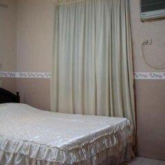 Отель Ponce Suites Gallery Hotel Филиппины, Давао - отзывы, цены и фото номеров - забронировать отель Ponce Suites Gallery Hotel онлайн сейф в номере