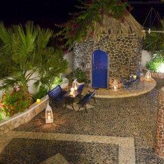 Отель Louis Studios Hotel Греция, Остров Санторини - отзывы, цены и фото номеров - забронировать отель Louis Studios Hotel онлайн с домашними животными