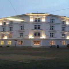 Отель SCHWALBE Вена фото 7