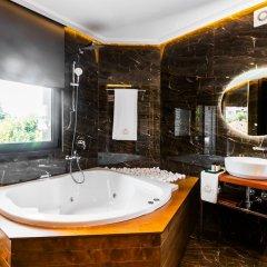 Отель La Suite Boutique Hotel Албания, Тирана - отзывы, цены и фото номеров - забронировать отель La Suite Boutique Hotel онлайн спа