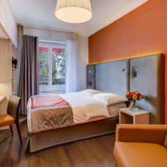 Отель Eden Hotel Швейцария, Женева - отзывы, цены и фото номеров - забронировать отель Eden Hotel онлайн детские мероприятия фото 2