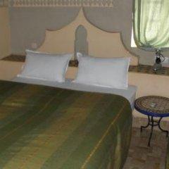 Отель Kasbah Mohayut Марокко, Мерзуга - отзывы, цены и фото номеров - забронировать отель Kasbah Mohayut онлайн ванная