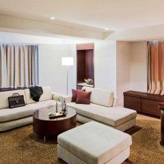 Отель Novotel Ambassador Daegu Южная Корея, Тэгу - отзывы, цены и фото номеров - забронировать отель Novotel Ambassador Daegu онлайн комната для гостей фото 3
