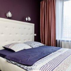 Мини-Отель на Бухарестской Санкт-Петербург комната для гостей фото 2