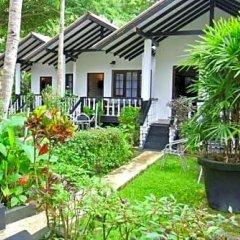 Hotel Flower Garden фото 15